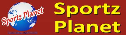 Sportz Planet