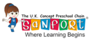 Sanfort Preschools - Sector 116