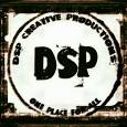 DSP Film School