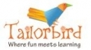 Tailor Bird Childrens Library & Learning Centre