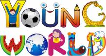 Young World International Preschool