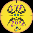 Tattoo Zone