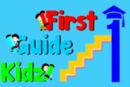 First Guide Kidz