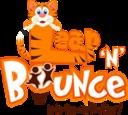 Leap n Bounce