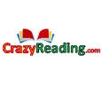 Crazyreading.com
