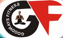 Goodways Fitness
