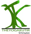 The Yoga Kutir