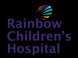 Rainbow Children's Hospital