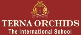 Terna Orchids The International School