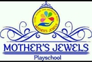 Mothers Jewels Playschool