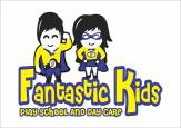 Fantastic Kids Playschool & Day Care