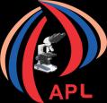 Arba Pathology Lab