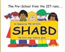 Shabd Pre School