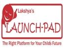 Lakshyas Launchpad