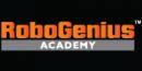 RoboGenius Academy