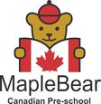 Maple Bear Canadian Preschool