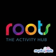 Roots The Activity Hub