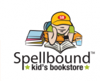 Spellbound Kids Bookstore