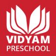 Vidyam Preschool