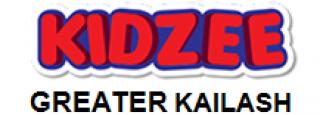 Kidzee Greater Kailash