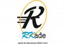 RKade Academy