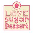 Love Sugar Dessert