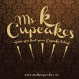 Ms K's Cakes & Cupcakes