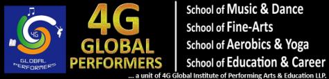 4G Global Performers