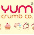 Yum Crumb Co