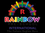 Rainbow Pre-School International