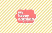 The Happy Caravan