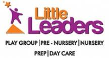 Little Leaders Preschool & Daycare
