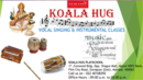 Koala Classical Singing and Instrumental Classes