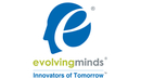 Evolvingminds