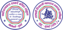 Prabodhankar Thackeray Krida Sankul
