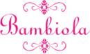 Bambiola