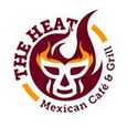 The Heat Cafe