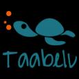 Taabelu