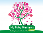 My Baby Blossoms Preschool