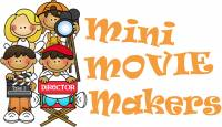 Mini Movie Makers