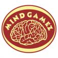 Mind Gamez