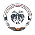 Karnataka Swimming Association