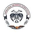 Karnataka Swimming Association