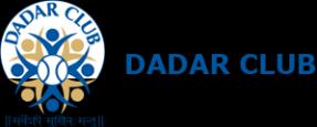 Dadar Club