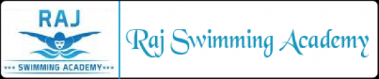 Raj Swimming Academy