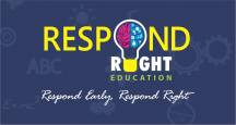 Respond Right Education