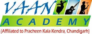 Vaan Academy