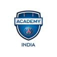 Paris Saint Germain Academy