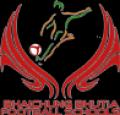 Bhaichung Bhutia Football Schools