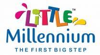 Little Millennium Pre School